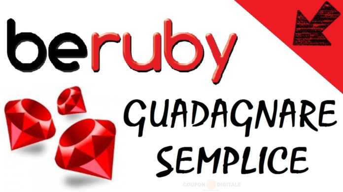 be ruby