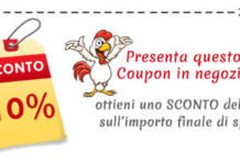 coupon-da-stampare