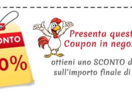 coupon-da-stampare