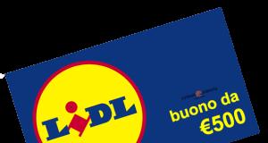 coupon 500€