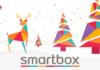 smartbox natale