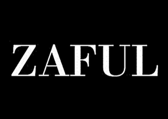 zaful shop