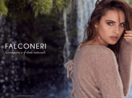 falconeri shop-online