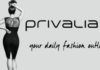 privalia shop online