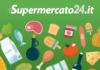 offerte supermercato 24