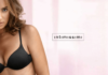 intimissimi coupon