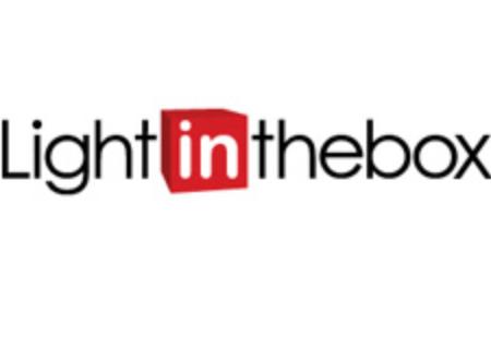 offerte lightinthebox