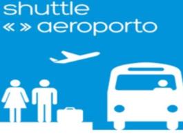 trasporti, per aeroporto