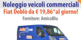 furgoni amico blu