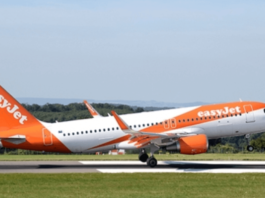 coupon easyjet