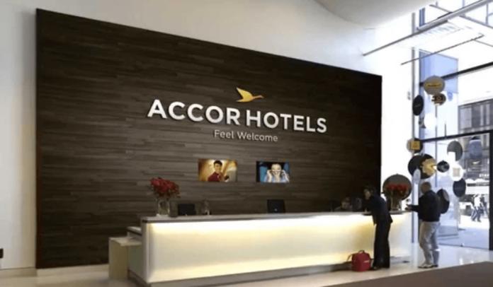 Accord Hotels