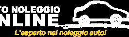 autonoleggio online low cost