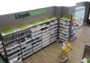 lloyds farma