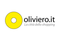 olivieroit lo shopping italiano