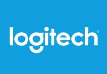 offerte logitech