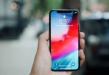 Iphone Xs Concorso gratuito
